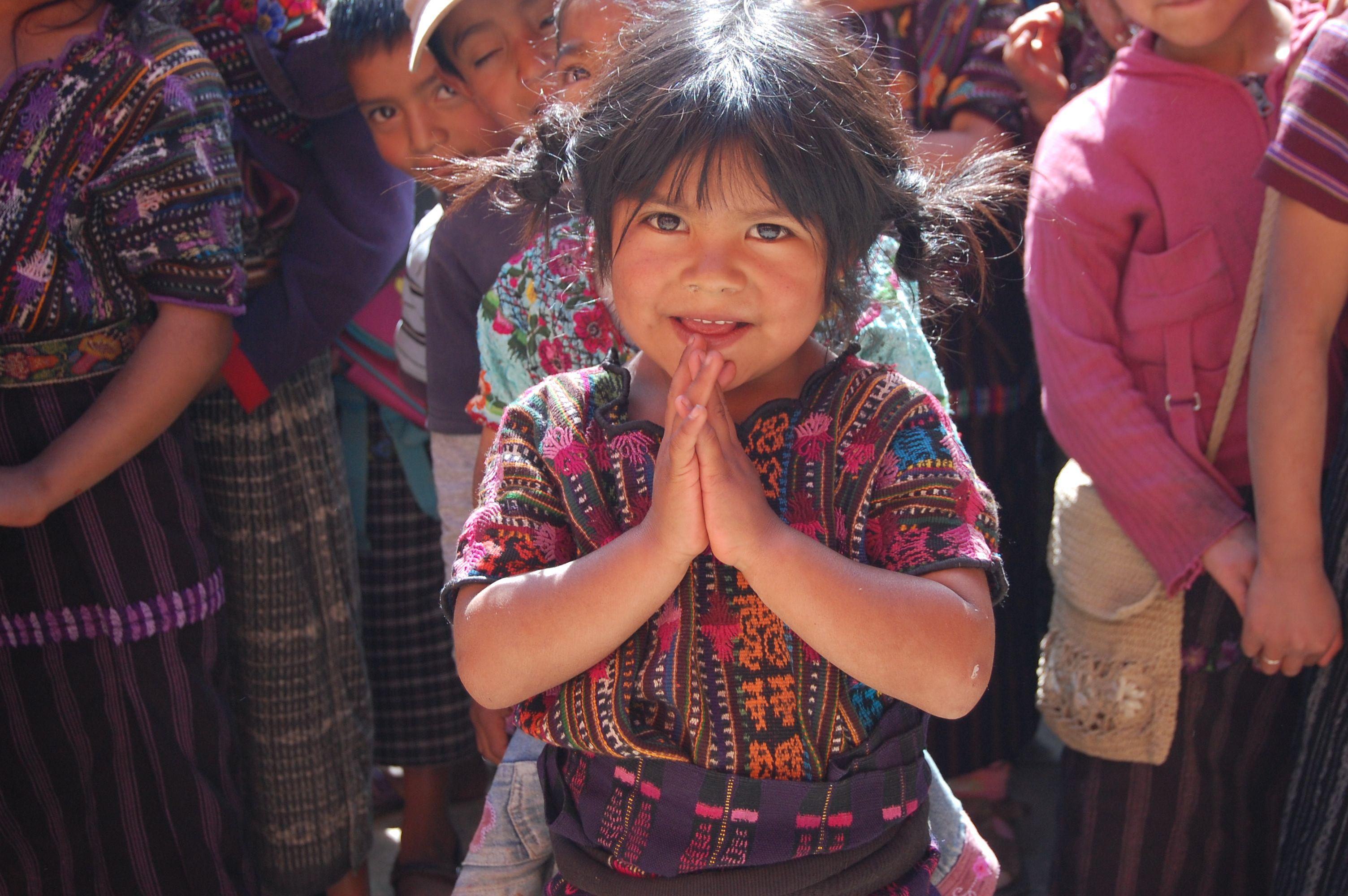 guatemala guys Guatemala, guatemala, 7 de septiembre de 2007 – una de las cosas que la mayoría de la gente sabe sobre la capital de guatemala.