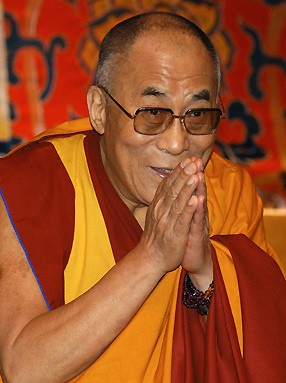 http://whatgives365.files.wordpress.com/2010/10/dalai-lama.jpg