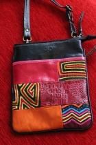 Lulu's bag