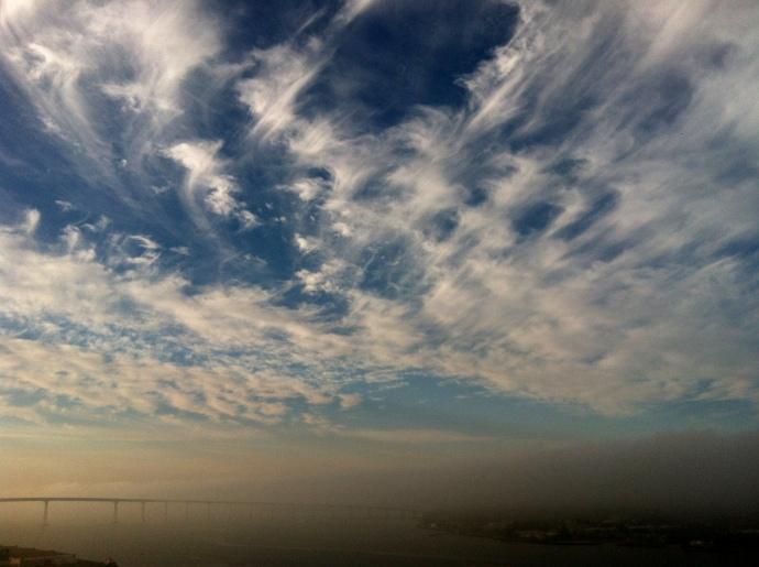wild-sky.jpg