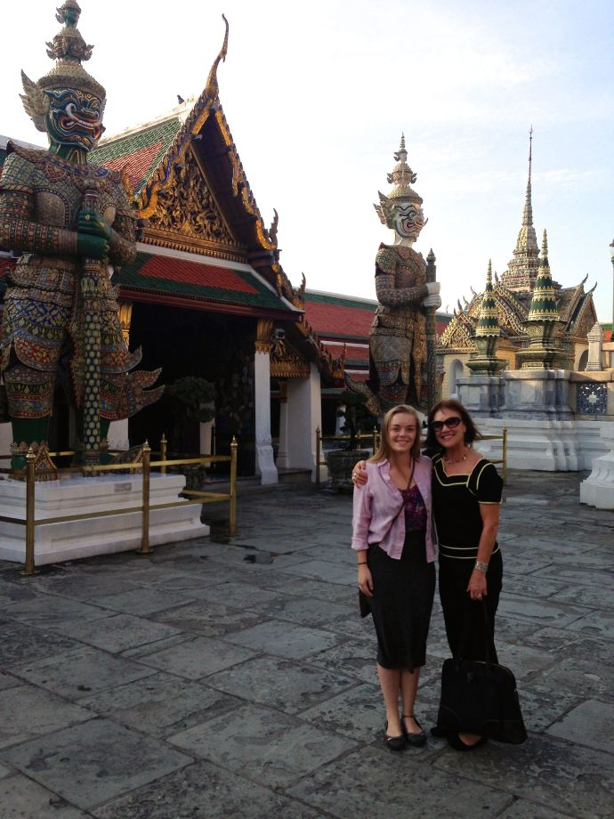 at the palace2